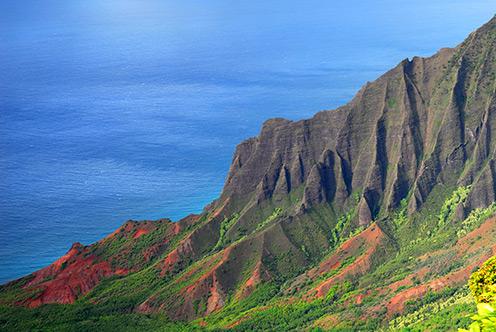 Car Rental In Hawaii Reserve Your Hawaii Car Rental Today